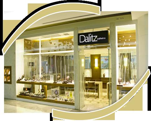 garantia-dalitz