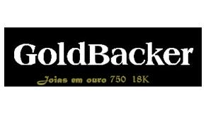 goldbacker