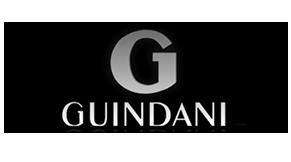guindani