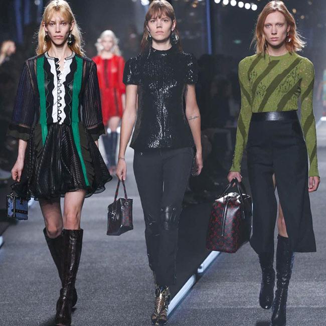 Louis_Vuitton_spring_summer_2015_collection_Paris_Fashion_Week1