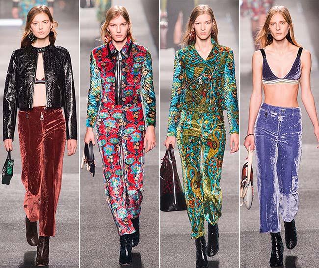 Crédito da imagem: http://www.fashionisers.com/fashion-news/louis-vuitton-spring-summer-2015-collection/