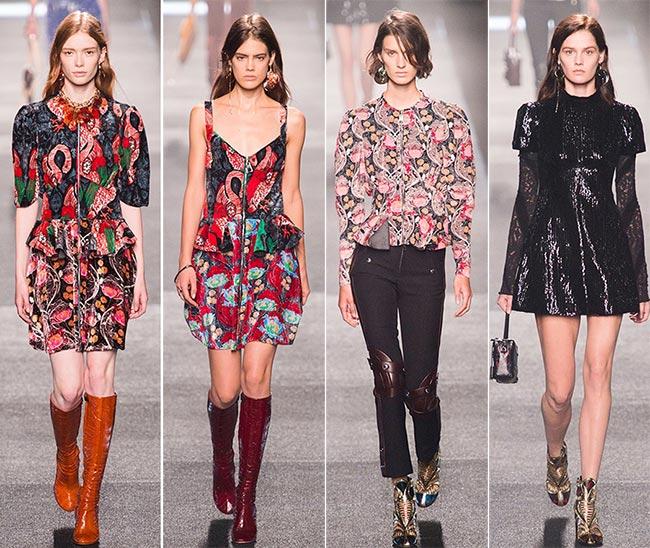 Louis_Vuitton_spring_summer_2015_collection_Paris_Fashion_Week8