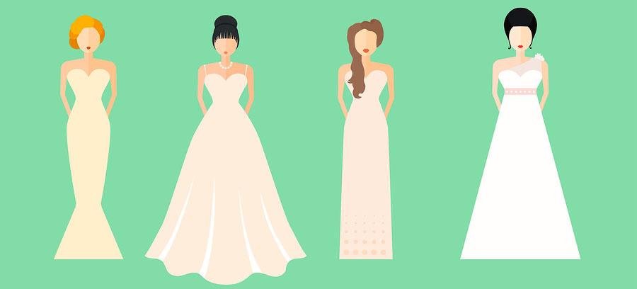 joias-perfeitas-vestido-noiva-Dalitz-Joalheiros