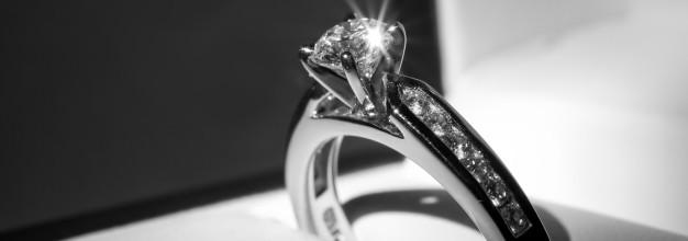 Ouro branco: o que é e como ele é feito?