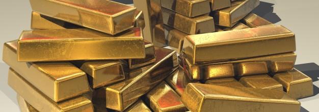 Ouro e o significado do seu quilate